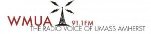 WMUA FM 91.1 Banner