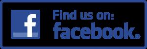 NY Record Fairs Facebook Page
